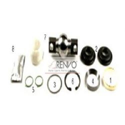 5001823280 Repair Kit For Axle Rod ( With Bolt )