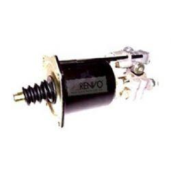 5001824708 Clutch Servo 5001832990