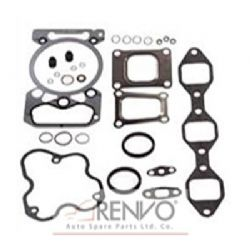 5001825564 Full Set Gasket