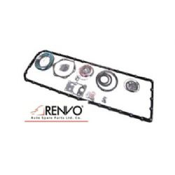 5001826447 Gasket Set,Conversion
