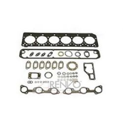 5001826451 Gasket Set, Conversion