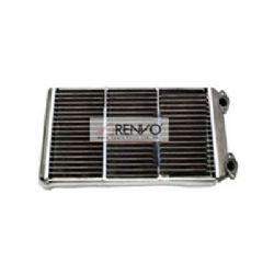 5001829118 Radiator, Heater