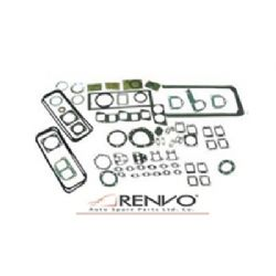 5001830801 Gasket Set, Conversion