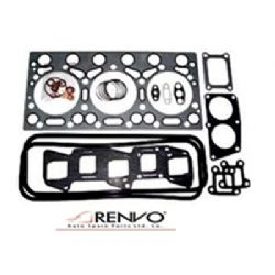 5001830802 Gasket Set, Head