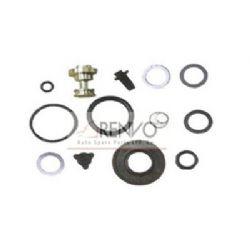 5001832611 Air Drier Repair Kit