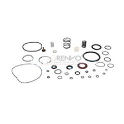 5001832681 Air Drier Repair Kit
