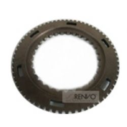 5001832906 Synchronizer Cone