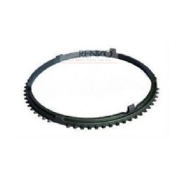 5001832976 Synchronizer Ring