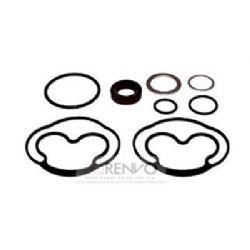 5001833645 Repair Kit,Steering Pump