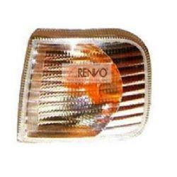 5001834560 Corner Lamp, LH
