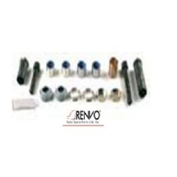 5001837006 Caliper Repair Kit