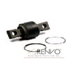 5001842337 Repair Kit For Axle Rod