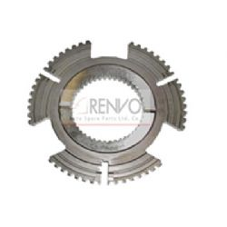5001842925 Synchronizer Ring