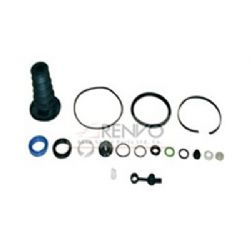 5001843793 Repair Kit, Clutch Servo
