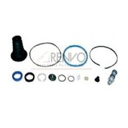 5001843797 Repair Kit, Clutch Servo