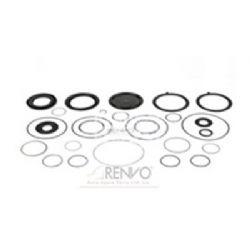 5001844262 Steering Pump Repair Kit