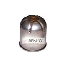 5001846546 Oil Filter, Centrifuge