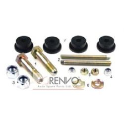 5001851533 Stablizer Repair Kit
