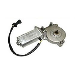5001852885 Left Window Motors