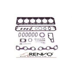 5001856181 Gasket Set, Head