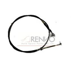 5001857030 Clutch Cable