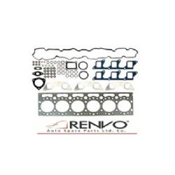 5001857432 Gasket Set, Head