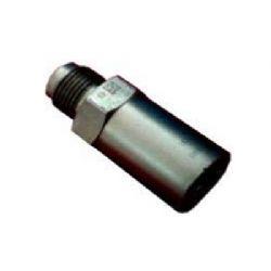 5001858409 Fuel Pressure Valve