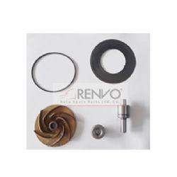 5001858484S Repair KitWater Pump