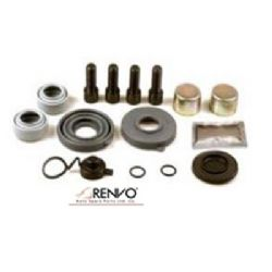 5001858718 Caliper Repair Kit