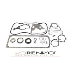 5001858729 Gasket Set, Conversion