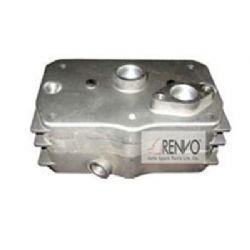 5001859253 Cylinder Head, Compressor DT.6.91403