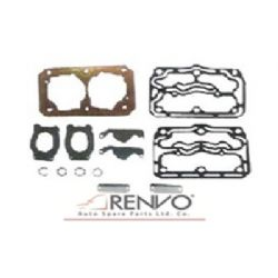 5001859253 Repair Kit, Compressor 75 mm
