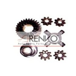 5001863408 Differebtial Gear Set