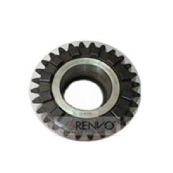 5001863408 Differtional Gear