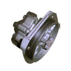 5001863917 Fuel Feed Pump 0440020028