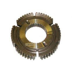 5001864641 Synchronizer Cone