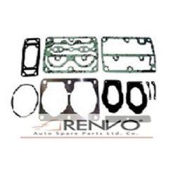5001864968 Repair Kit, Compressor 78 mm5001867708