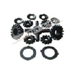 5001865510 Differential Gear Set