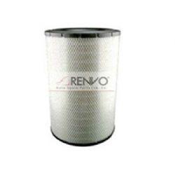 5001865723 Air Filter Outter