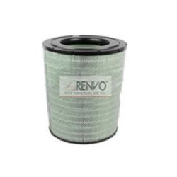 5001865725 Air Filter Outer