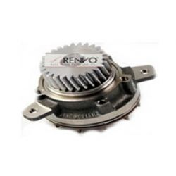 5001866278 Water Pump