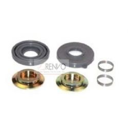 5001866398 Caliper Repair Kit