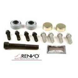 5001866400 Caliper Repair Kit