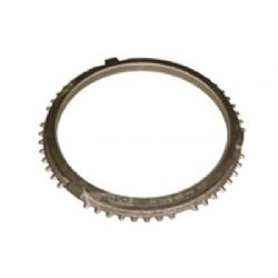 5001866446 Synchronizer Ring