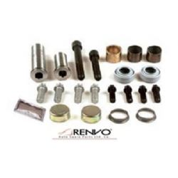 5001866989 Caliper Repair Kit