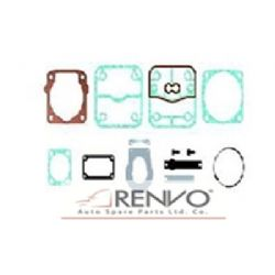 5001867692 Repair Kit, Compressor75 mm