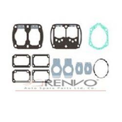 5001867696 Repair Kit, Compressor65 mm