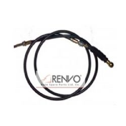 5001868534 Gear Shifting Cable