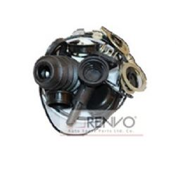 5001871325 Repair Kit Servo Clutch