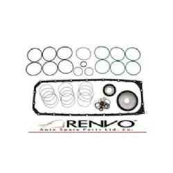 5001885172 Gasket Set, Conversion